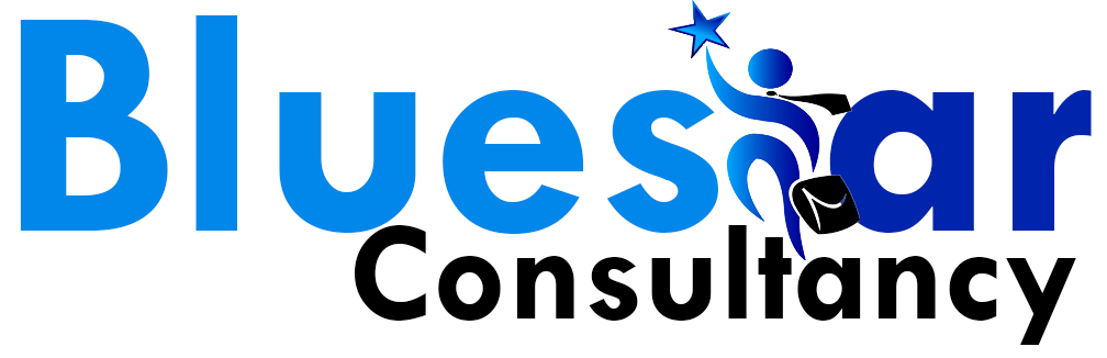 Blue Star Consultancy